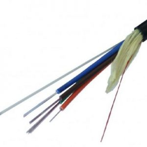 Bảng giá đại lý cáp quang Commscope AMP 4 sợi 4 core, 4FO Singlemode