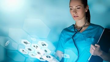Giải pháp cáp mạng CommScope 2018 cho hạ tầng bệnh viện 1