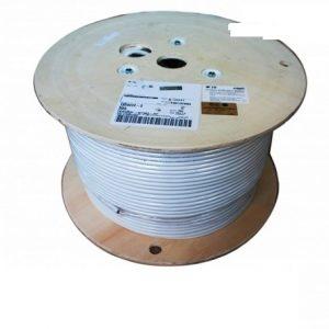 Thùng dây cáp mạng Commscope AMP Cat6A FTP 305m chống nhiễu chính hãng