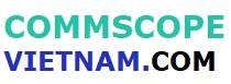 Đại lý phân phối cáp mạng Commscope/AMP Việt Nam chính hãng